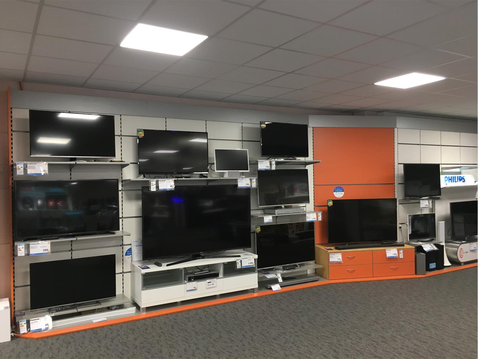 Elektro Roth GmbH - Fachgeschäft
